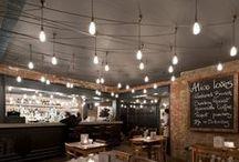 Beacon shops ideas