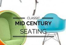 Design, Furnitures