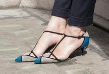 0 Shoes