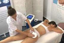 Cellulite Reduction Videos