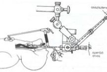 Procedures and Techniques