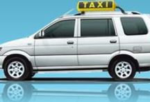 Car Rental in Shimla is the best with Tour Package In Shimla / Choosing the right tour operator is an important part of your holiday planning. A good tour operator can handle all your demands and give you the best traveling facilities.