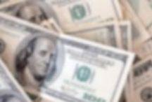 Forex en México / ProfitWay® - Financial Markets Expert, la empresa más grande de México que ofrece servicios relacionados con Forex. http://profitway.mx Tel: +52 5520 7920