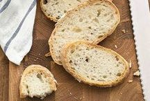 Bring on the BREADS / A board dedicated to ONLY breads!