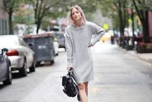 Fashion -  Womenswear / Womenswear and fashion related posts from quality fashion retailers and experts