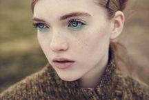 Maquiagem / - Makeup
