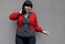 plus size casual outfits