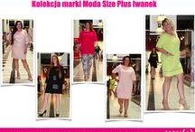 Targi Size+ Poland (Poland Size Plus Fashion Event)