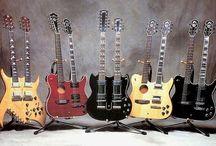Great Guitars! / I'd pick that!