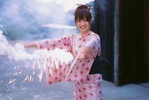0 Kimono