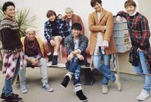 GENERATIONS from Exile Tribe / Music