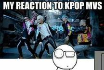 4 K-pop