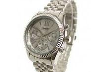 Ernest horloges! / Shop jouw Ernest horloge in onze hippe collectie Ernest horloges! De look alikes van o.a. Michael Kors en Rolex