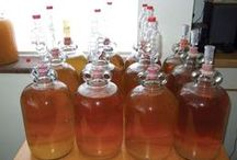 Brewing, Bottling, Baking & Bees / Adventures from the nano brewery, Richmond NSW, beer, wine, cider, limoncello, jams & pickles.
