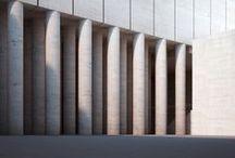 Arkitektur Int/Ext / Arkitektur og Inspiration