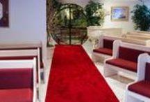 Las Vegas Wedding Chapel Packages / Vegas Weddings, Wedding Packages, Wedding Info, vegas wedding chapel