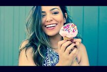We love you Bethany!❤️❤️❤️❤️❤️❤️ / All Bethany Mota stuff! ( please no chain mail, inappropriate images or scary/creepy images  If I see any of these you will kicked off this borad!) PS you can invite any of your MOTAvator friends!