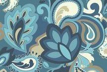 RiRi Yfasma-Online Shop / Online Fabric and Handmade Bags shop. Πωλήσεις Υφασμάτων και Χειροποίτων τσαντών.