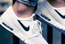 [Shoes]