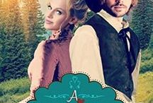 A Cowboy's Dare--Tyrone and Jane