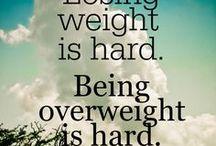 healthy et perdre du poids