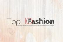 CATALOGO TOP 10 / http://www.abbigliamentodadonna.it/