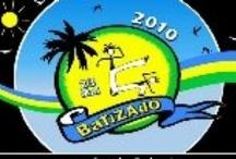 Vamos Capoeira Paris - Cours de Capoeira a Paris 75 / Vamos Capoeira Paris - Cours de capoeira 7j/7 au : 06 70 15 23 70   - http://www.Capoeira-Paris.net   Cours de capoeira à paris tous les jours de la semaine, pour enfants, adolescents et adultes : Tous Niveaux. La capoeira est un mélange de sport, danse, musique et arts martiaux le tout en chansons du Brésil. La séance d'essai est Gratuite, vous pouvez ainsi découvrir librement ce Sport dans l'une de nos salles sur Paris.