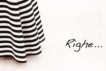 Righe