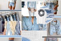 Abbigliamento -70%