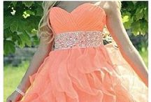 ✿Cute Dresses✿ / If you would like to join this board just comment :) You may invite who you want too!