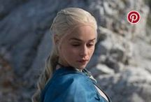 Game of Thrones / #GameofThrones, Khaleesi, Targaryen, Lannister, Stark, Greyjoy, Tyrell, Tary, Baratheon, White Walkers, Dragons.