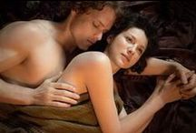 Outlander TV Show / Pictures, news, episode guides and gift guides for the #Outlander TV show.