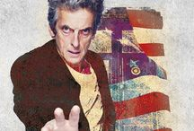 Doctor Who / Essential episode list, pictures and episode recaps for Doctor Who.