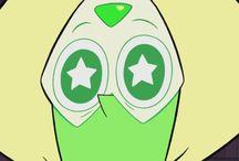 TV Cartoons / TV cartoons from Cartoon Network, Nickelodeon, Adult Swim and FX! Steven Universe, Gravity Falls, SpongeBob.