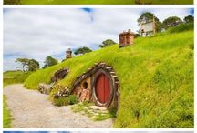 The Hobbit / Lord of the Rings / Reviews, news, lists and more for The Hobbit and the Lord of the Rings fans.