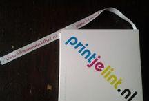printjelint
