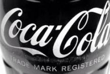 """Coca-Cola"" / Universal Brand ®"