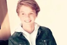 Jace Norman <3 :3 / this is for normanators, I really like Jace Norman,