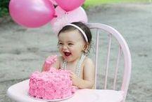 Baby Cake Images / Baby Cake Images, Baby Shower Cake, Baby Birthday Cake, Baby Cake Pops