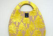 Accessories // coats & bags