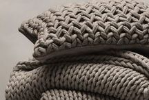 Home // rugs, cushions & throws