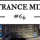 Trance / Trance Music + Video