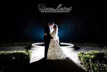 Weddings our most MEMORABLE OCCASION / All the things needed to make your wedding day unforgettable