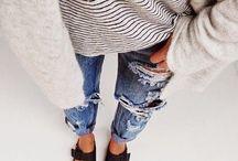 Fashion / by Mayana Carter