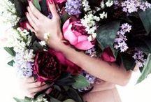 Flowers / womens_fashion