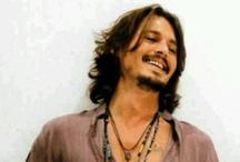 ...Johnny Depp ^.^