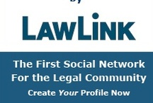 Attorney Tiffany Lunn of Lunn Law LLC and Affiliated Sites / The attached pins pertains to snippets of information (personal background, academics and legal experience) regarding Attorney Tiffany Lunn of Lunn Law LLC.  There are also assorted pins to organizations that Attorney Tiffany Lunn of Lunn Law LLC is affiliated with.