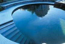 The perfect pool / by O cozinheiro