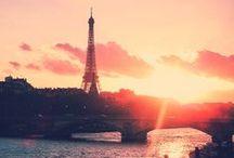 ...Paris <3