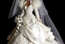 BEATIFUL WEDDING GOWNS
